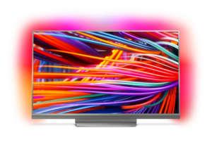 Телевизор Philips 55PUS8503/12
